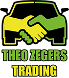 Theo Zegers Trading
